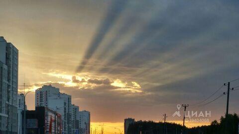 Аренда гаража, Екатеринбург, Улица Волошина - Фото 2