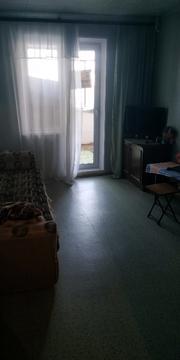4-к квартира, 80 м, 5/10 эт. Куйбышева, 65а - Фото 5
