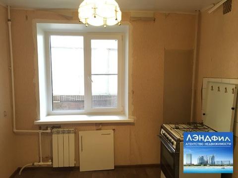 2 комнатная квартира, Мира, 20в - Фото 5