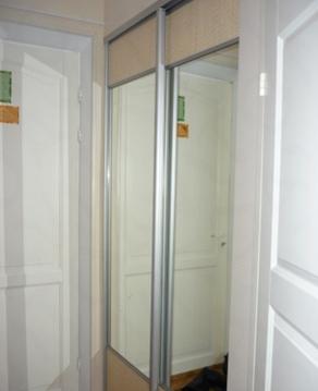 Квартира, ул. Советская, д.22 - Фото 1
