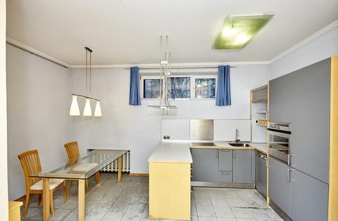 Продажа квартиры, м. Удельная, 2-й Муринский проспект - Фото 1