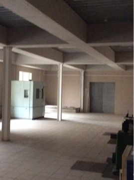 Готовый офисно-складской комплекс в перспективном месте - Фото 4