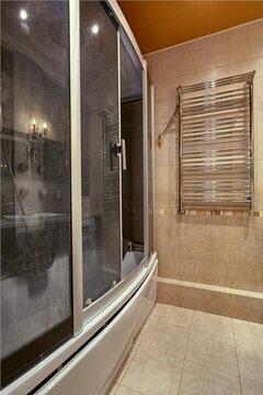 Двухкомнатная квартира с ремонтом - Фото 2