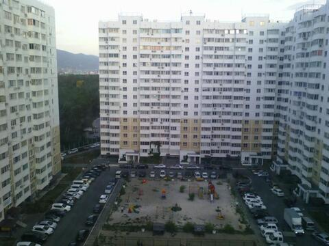 3 ком. кв. 83 кв.м. в Новороссийске - Фото 1
