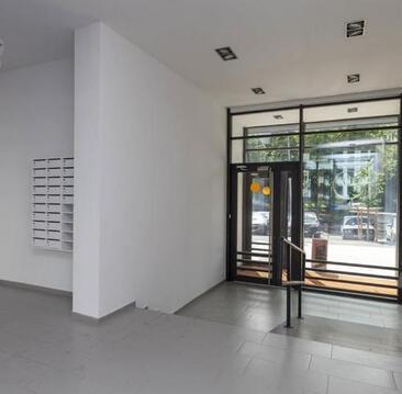 Продается 1-комн. квартира 36.9 м2 - Фото 4