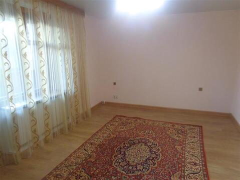 Улица Фрунзе 15; 4-комнатная квартира стоимостью 30000 в месяц город . - Фото 4