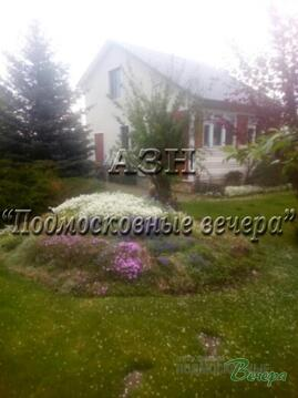 Горьковское ш. 28 км от МКАД, Бездедово, Дача 80 кв. м - Фото 2