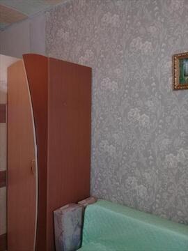 Продам секционку на Шевченко - Фото 3