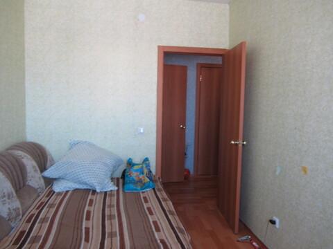 Продам 3-комн в кирпичном доме ул.Солнечная д.14, площадью 66 кв.м. - Фото 5