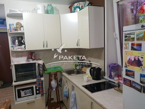 Продажа квартиры, Ижевск, Ул. Орджоникидзе - Фото 3