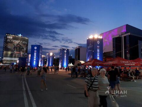 Аренда дома посуточно, Ростов-на-Дону, Ул. Листопадова - Фото 1