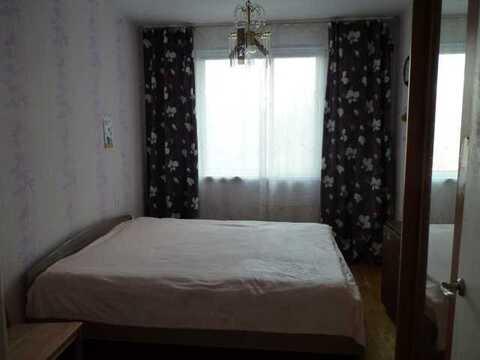 Срочно сдам отличную квартиру по низкой цене - Фото 1