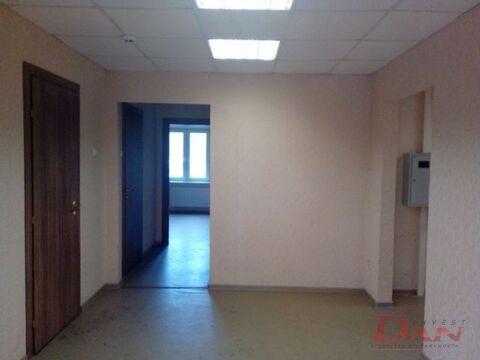 Коммерческая недвижимость, ул. Новороссийская, д.9 - Фото 2