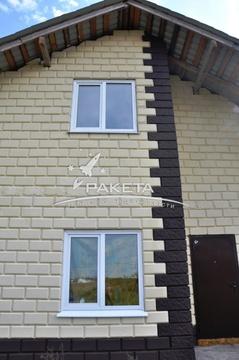 Продажа дома, Ижевск, Лунная ул - Фото 5