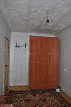 1-ком квартира 20 кв.м. г. Ивантеевка - Фото 5