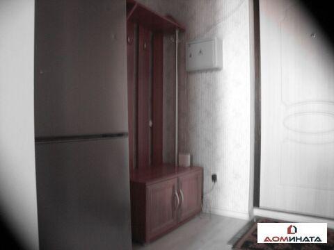 Аренда квартиры, Мурино, Всеволожский район, Охтинаская аллея 4 - Фото 2