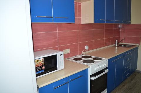 Сдается 1-но комнатная квартира г. Домодедово - Фото 3