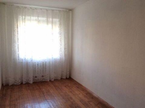 Продам 3-х комнатную квартиру на берегу Волги! - Фото 1