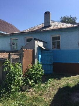 Срочная продажа дома в черте города - Фото 5