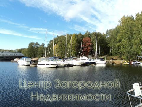 Дом, Осташковское ш, 18 км от МКАД, Пирогово пос. (Мытищинский р-н). . - Фото 1