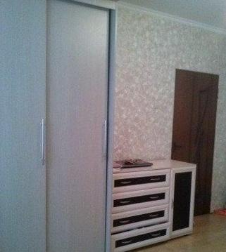 Продам 1-к квартиру, Москва г, улица Маршала Савицкого 28 - Фото 4
