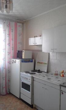 Продажа квартиры, Чита, 4 мкр - Фото 4