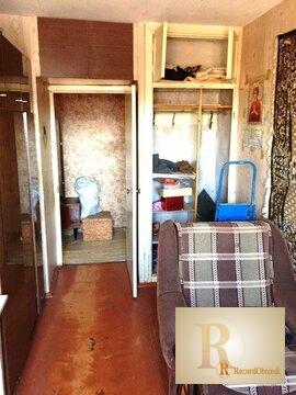 Трехкомнатная квартира в гор. Балабаново - Фото 5