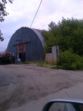 Продам производственную базу - Фото 2