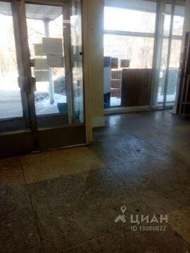 Аренда торгового помещения, Волгоград, Ул. Дегтярева - Фото 2