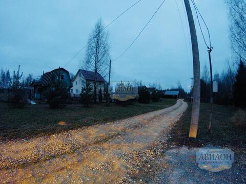 Продам земельный уч. в деревне Захарово 15 сот ИЖС - Фото 2
