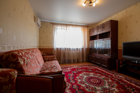 Дома, дачи, коттеджи, ул. Чигиринская, д.90 - Фото 4