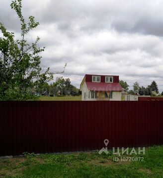 Продажа дома, Даниловка, Смидовичский район, Ул. Садовая - Фото 2