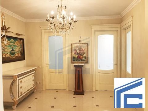 Продается 2-х комнатная кв. ул. Маршала Захарова 20 - Фото 5