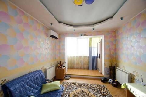 Продам 3-комн. кв. 96.6 кв.м. Белгород, Юности б-р - Фото 5