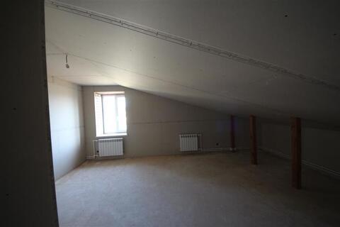 Продается дом (коттедж) по адресу д. Ясная Поляна, ул. Лесная 3 - Фото 5