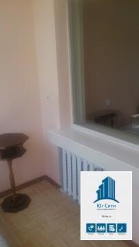 Продаётся двух комнатная квартира по ул. Тургенева Краснодар - Фото 3
