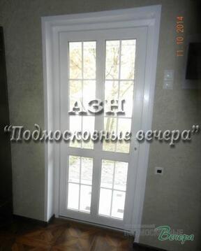 Минское ш. 55 км от МКАД, Чапаевка, Дом 140 кв. м - Фото 5