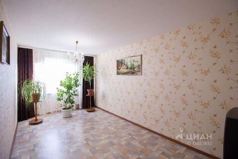 Продажа квартиры, Ульяновск, Ул. Шигаева - Фото 1