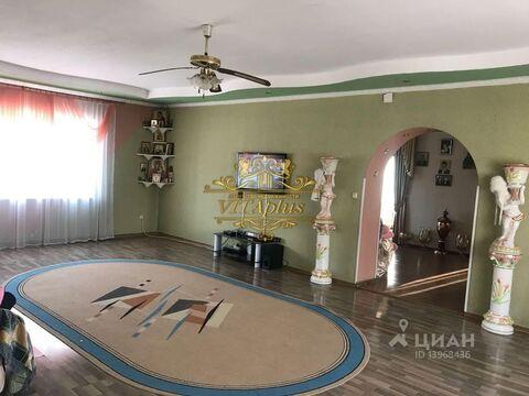 Продажа дома, Артем, Ул. Репина - Фото 1