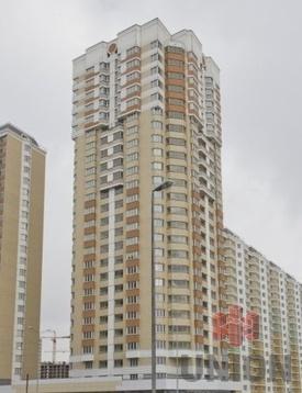 Продажа квартиры Балашиха Железнодорожный Проспект Героев 10 - Фото 2