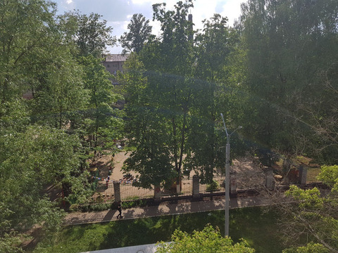 Продажа квартиры, Брянск, Ул. Красной Гвардии - Фото 4