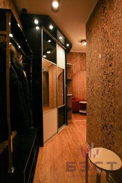 Коммерческая недвижимость, ул. Академика Постовского, д.6 - Фото 2