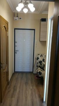 Продам квартиру в новом доме с агв - Фото 3