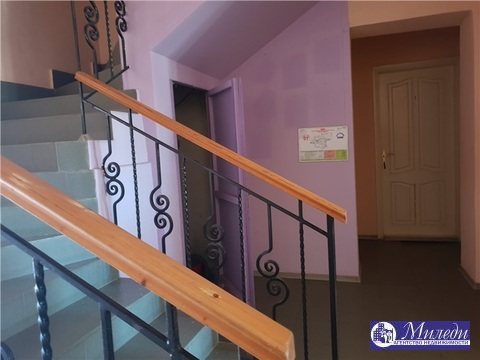 Продажа торгового помещения, Батайск, Восточное ш. - Фото 2