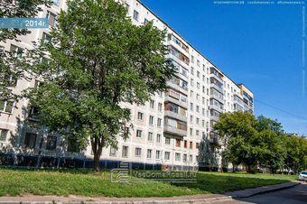 Продажа квартиры, Казань, Ул. Дементьева - Фото 2