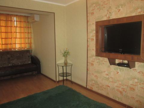 Квартира недорого - Фото 1