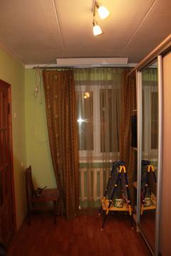 3 комнатная квартира Домодедово, ул. Каширское ш.95 - Фото 5