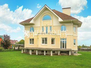 Продажа дома, Чиверево, Мытищинский район, Ул. Ясная - Фото 2