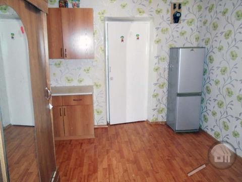 Продается комната с ок, ул. Каракозова - Фото 1