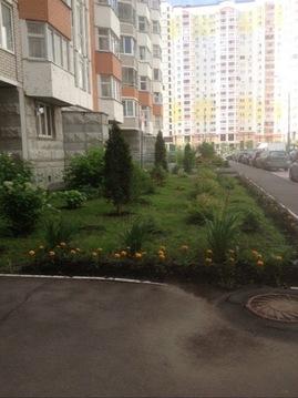 Трехкомнатная квартира в Новой Москве п. Пыхтино - Фото 1